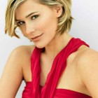 Best short haircuts women