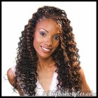 Black braids hairstyles pictures