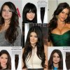 Black hairstyles for long hair 2014