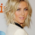 Black short cut hairstyles 2015
