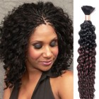 Braids hairstyles black women