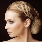 Classy hairstyles for short hair