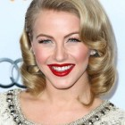 Classy hairstyles for women