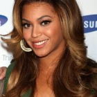 Curly hairstyles for black girls