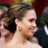 Curly updo hairstyles for prom