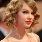 Cute hairstyles for short hair for prom