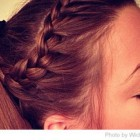 Cute quick hairstyles for short hair