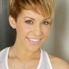 Cute short hairstyles for 2014
