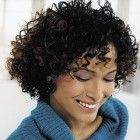 Cuts for curly hair