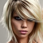 Different hairstyles for women