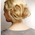 Funky prom hairstyles