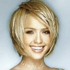 Hair designs for short hair