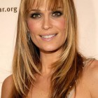 Haircut styles for women with long hair
