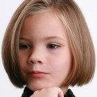 Haircuts for children