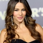 Hairstyles 2014 images
