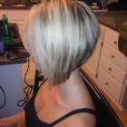Hairstyles bobs 2015