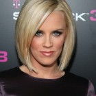 Hairstyles bobs