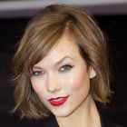 Hairstyles for fall 2014