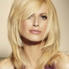 Hairstyles for ladies 2015