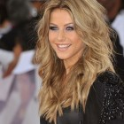 Hairstyles for long hair 2015