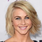 Hairstyles for short hair for girls