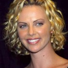 Hairstyles for women in their 30s