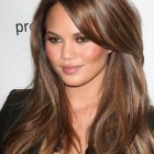 Hottest hair color for 2015