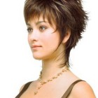 Hottest short hairstyles 2014