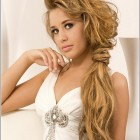 Images hairstyles