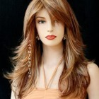 Images of hairstyles for long hair
