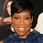 Images of short hairstyles for black women