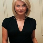 Is short hair in style for 2014