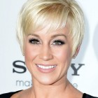 Kellie pickler short hair