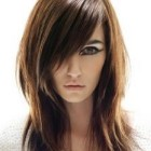 Latest haircuts for women 2014