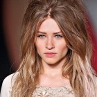 Latest hairstyles 2014