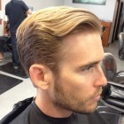 Latest mens hairstyles 2014