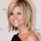 Layered haircuts short length hair