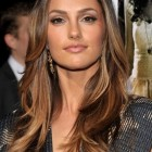 Long hairstyles for women 2014