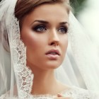 Make up for brides