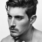 Men hairstyles for 2015