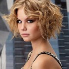 Most popular hairstyles 2014