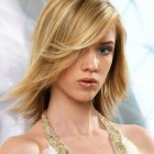 Most popular hairstyles