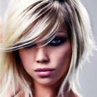 New hairstyle for womens
