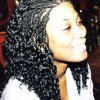 Pictures of black braids hairstyles
