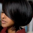 Pictures of black women hairstyles