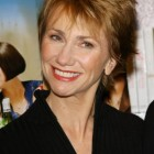 Pictures of short hair styles for women over 60