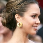 Pictures of updos