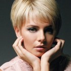 Pixie haircuts pictures