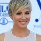 Pixie hairstyles for 2014