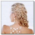 Professional prom hairstyles
